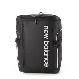 BOX PACK 抗菌ポケット装備モデル (クロシロ)