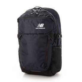 Triple layer BACK PACK  抗菌ポケット装備モデル (コン)