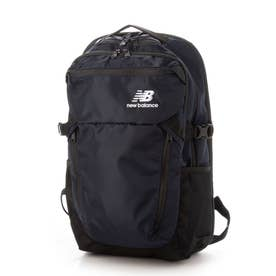 Two layer BACK PACK  抗菌ポケット装備モデル (コン)