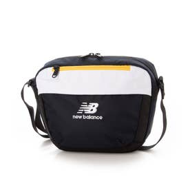 Mini Shoulder Bag  抗菌ポケット装備モデル (コン)