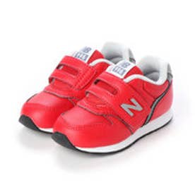 NB IZ996L (RED)