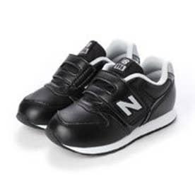 NB IZ996L (BLACK)
