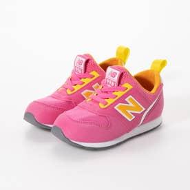 new balance330402KFWスポーツ IT996SPN (ピンク)