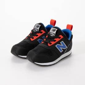new balance330402KFWスポーツ IT996SBK (ブラック)