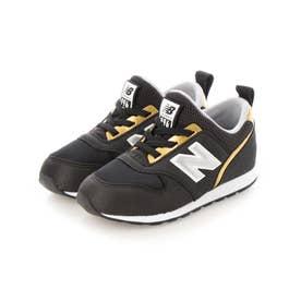 NB IT996S (KG(ブラック/ゴールド))