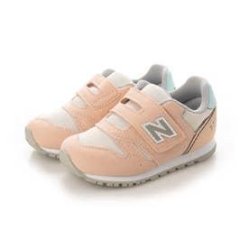 NB IZ373 (CP2(ピンク))