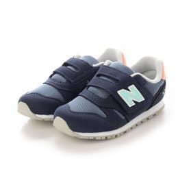 NB IZ373 (CT2(ネイビー/ピンク))