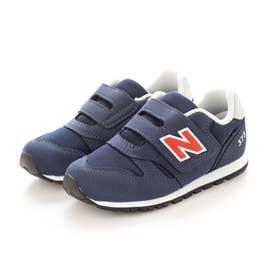 NB IZ373 CG2 (NAVY)