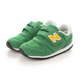 NB IZ373 CG2 (GREEN)