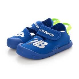 NB IOCRSR RB (BLUE)