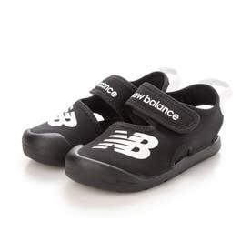 NB IOCRSR BK (BLACK)