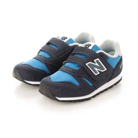 NB IZ373 (PV2(ネービー))