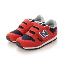 NB IZ373 (RED)