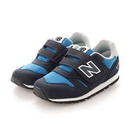 NB IZ373 (NAVY)