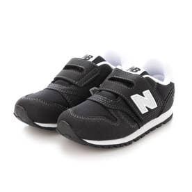 NB IZ373 (BLACK)
