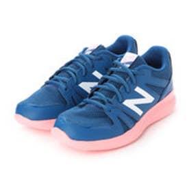 NB YK570 NV/PK(NV/PK)