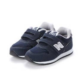 NB IZ996 CNV (NAVY)