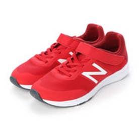 NB YOPREM RD(RED)
