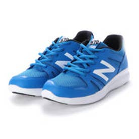 NB YK570 BLUE(BLUE)