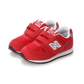 NB IZ996 (RED)