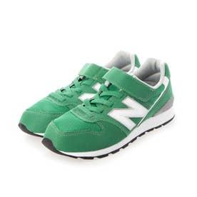 NB YV996 CGN   GREEN (GREEN)