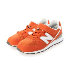 NB YV996 COR   ORANGE (ORANGE)