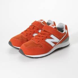new balance330402KFWスポーツ YV996COR (オレンジ)