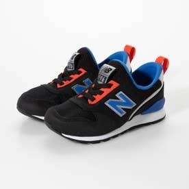 new balance330402KFWスポーツ PT996SBK (ブラック)