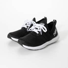 new balance330402KFWスポーツ YPNRGGBK (ブラック)