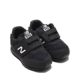 IZ996AMN (BLACK)