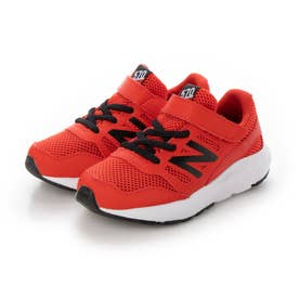 NB IT570 (RED/BK)