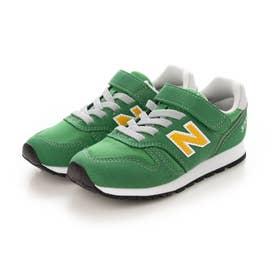 NB YV373 (GREEN)