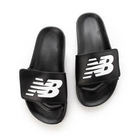 NB YT200A B1 (BLACK)
