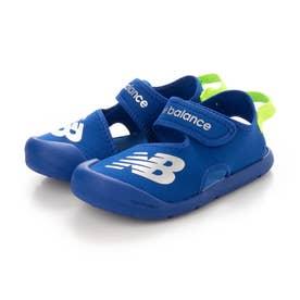 NB YOCRSR RB (BLUE)