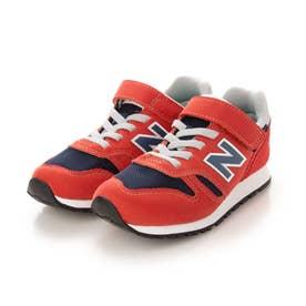 NB YV373 (RED)