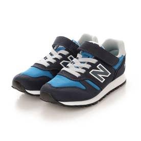 NB YV373 (NAVY)