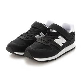 NB YV373 (BLACK)