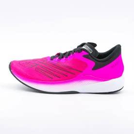 ビアザ M VIAZA メンズ スニーカー スポーツ ウォーキング シューズ 靴 ランニング (ピンク/ブラック(PB1))