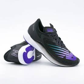 ビアザ M VIAZA メンズ スニーカー スポーツ ウォーキング シューズ 靴 ランニング (ブラック/ホワイト(BB1))