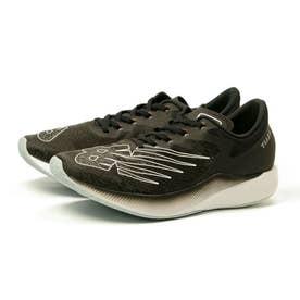 ビアザ M VIAZA メンズ スニーカー スポーツ ウォーキング シューズ 靴 ランニング (ブラック(LK1))