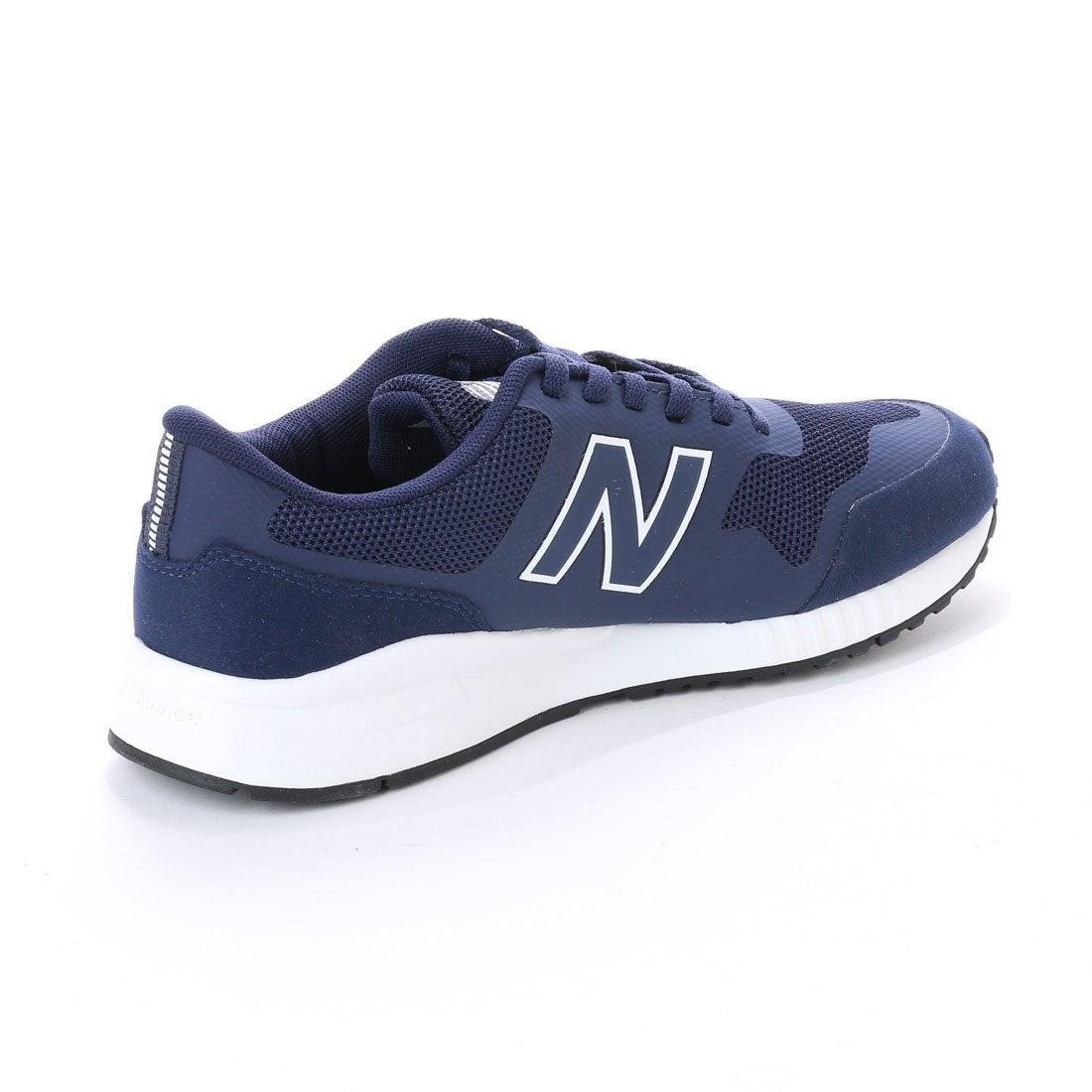 ニューバランス new balance NB MRL005 NW