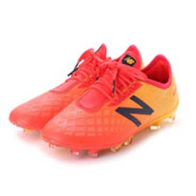 NEW BALANCE サッカー スパイクシューズ フューロン V4 PRO HG MSFPHD