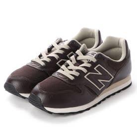 NB ML373 (BRN(ブラウン))