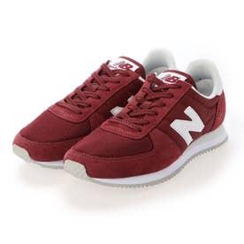 NB U220 (AC2(レッド))
