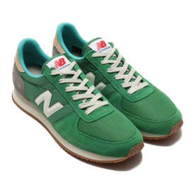 New Balance U220DC2 (GREEN)