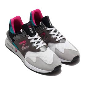 New Balance MS997JCF (GRAY)