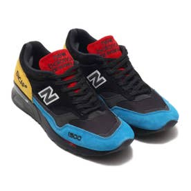 New Balance M1500UCT (BLACK)