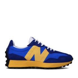 New Balance MS327LAA (BLUE)