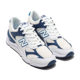 New Balance MSX90TBE (WHITE)