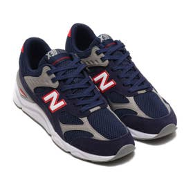 New Balance MSX90TBH (NAVY)